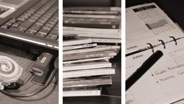 Full Service Agentur mit den Spezialgebieten Interregprojekte, Crossmarketing, Kooperationsmarketing und Pressebüro